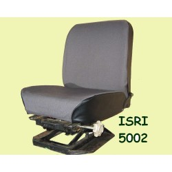Sitzbezug Standardsitz , Beifahrersitz 406, 421, 403....usw.