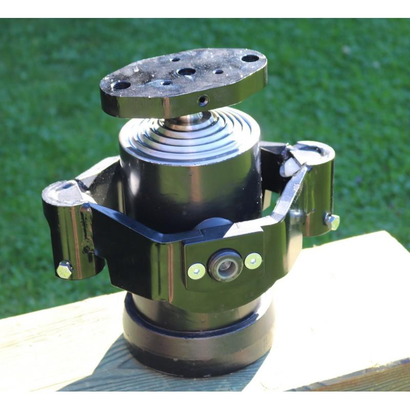 U 406 U 427 U 424 U 417 Dichtsatz zum Kippzylinder 5-stufig passend U 403