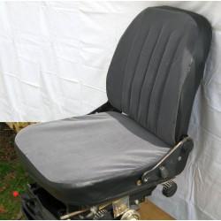 Sitzbezug Unimog U1000 424 425 437 Sitz+Lehne T13