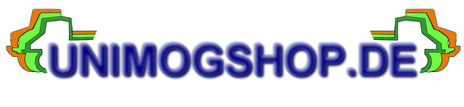Unimogshop.de